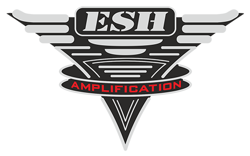 ESH Amplification