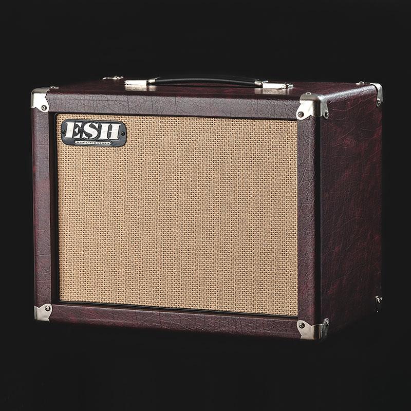 GX112-200EVM - ESH Amplification